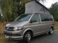 amenagement vw california en camping car 3